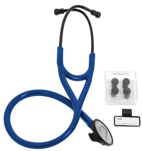 Купить Стетоскоп медицинский 04-ам404 delux цена