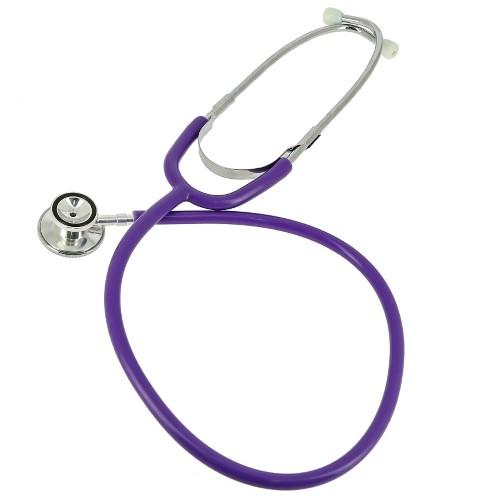 Купить Стетоскоп медицинский 04-ам507 цена