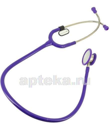 Купить Стетоскоп медицинский 04-ам420 delux цена