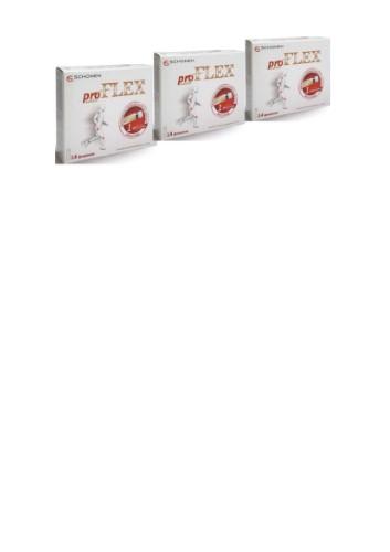 Купить НАБОР ПРОФЛЕКС 25МЛ N14 ФЛАК Р-Р ПИТЬЕВОЙ закажи 3 упаковки по цене 2 упаковок цена