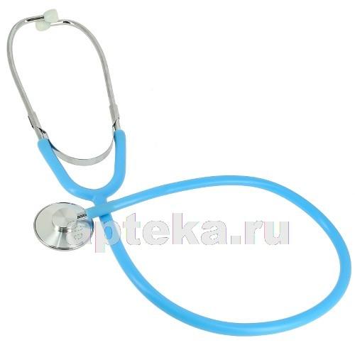 Купить Стетоскоп медицинский 04-am300 цена