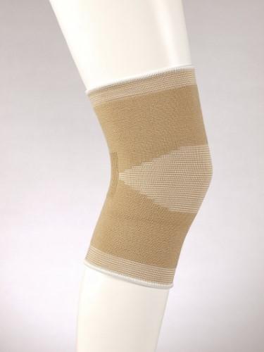 Купить Фиксатор коленного сустава эластичный fosta f1102 цена
