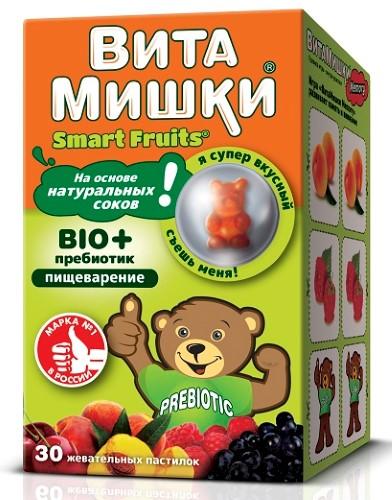 Купить Bio+пребиотик цена