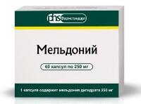 <em>МЕЛЬДОНИЙ</em>