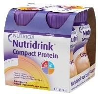 Купить Протеин цена