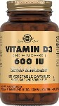 Купить Витамин D3 цена