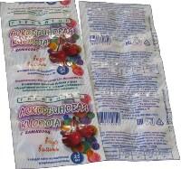 Купить Глюкоза цена