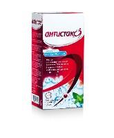 Купить Антистакс цена